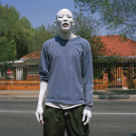 Mime, Highlands North, Johannesburg, 2004