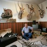 Robert, Alberton, Gauteng, 2005