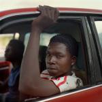 Mzingwane, Zimbabwe, 2004