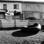 Tube Jump, Algoa Park, Port Elizabeth, 1999