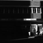 Kruis Street, Marshalltown, 2005