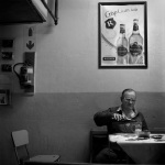 Gordon, Harlequins Sports Bar, Pretoria Street, Hillbrow, 2005