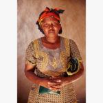 Oxfam, Swaziland