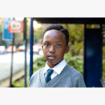 Ogilvy, Nelson Mandela Foundation