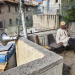 Accociation Culturelle Ilslamique Comorienne, Mosque, Rue Gaillard, Maraeille, 2013