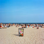 Coney Island, New York, 2002