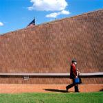 Memphis, Tennessee, 2002